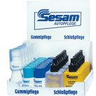 280040 Sesam Wintersortiment